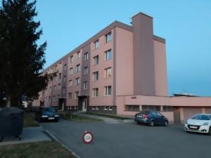 Prodej bytu 2+1  Brodek u Přerova