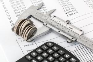 Daňové přiznání při prodeji nebo koupi nemovitosti