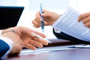 valitní právní servis pro bezpečný prodej Vaší nemovitosti nebo družstevního podílu by měl být vždy prioritou.