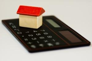 Financování koupě nemovitosti hypotéka