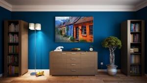 Na prohlídku nemovitosti je dobré se pořádně připravit. Jde o jeden z dalších velmi důležitých okamžiků během prodeje Vaší nemovitosti.